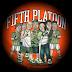 Rob Swift,Mista Sinista & 5th Platoon