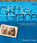 Gifts of Grace Book3