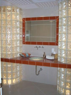 Taking Bathrooms To The Next Level Michigan Tile Carpet
