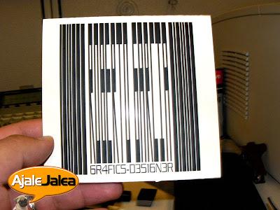 stratus 2002 codigo deck
