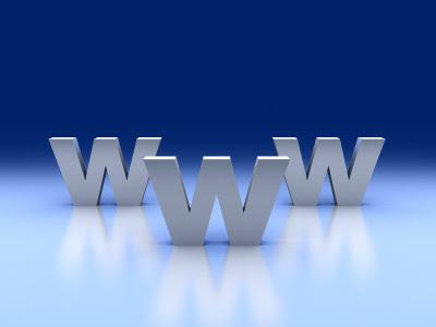 takip edilesi türkçe elektronik siteleri