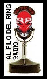[AL+FILO+DEL+RING+RADIO.JPG]