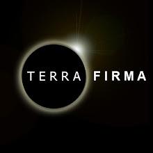 TerraFirma - A Radio Show, Apparently