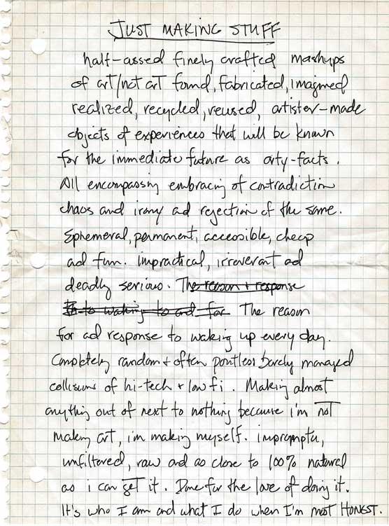 [manifesto.jpg]