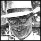 FRANK J. WILSON