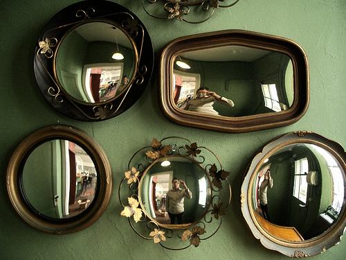 [Mirrors]