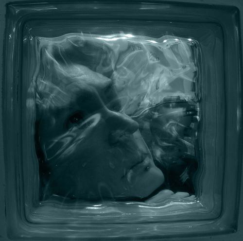 [glass+box]