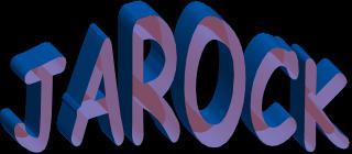 Jarock