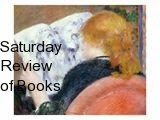 Saturday Review of Books