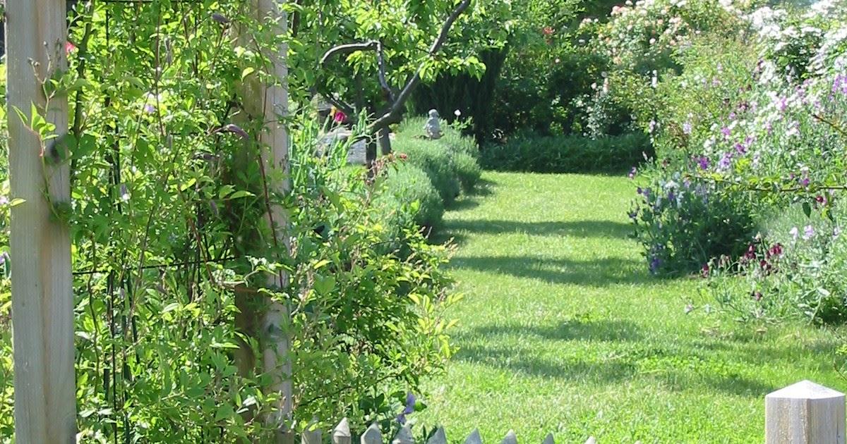 La dr me des jardins objets utiles ou d coratifs d di s for Objets decoratifs de jardin