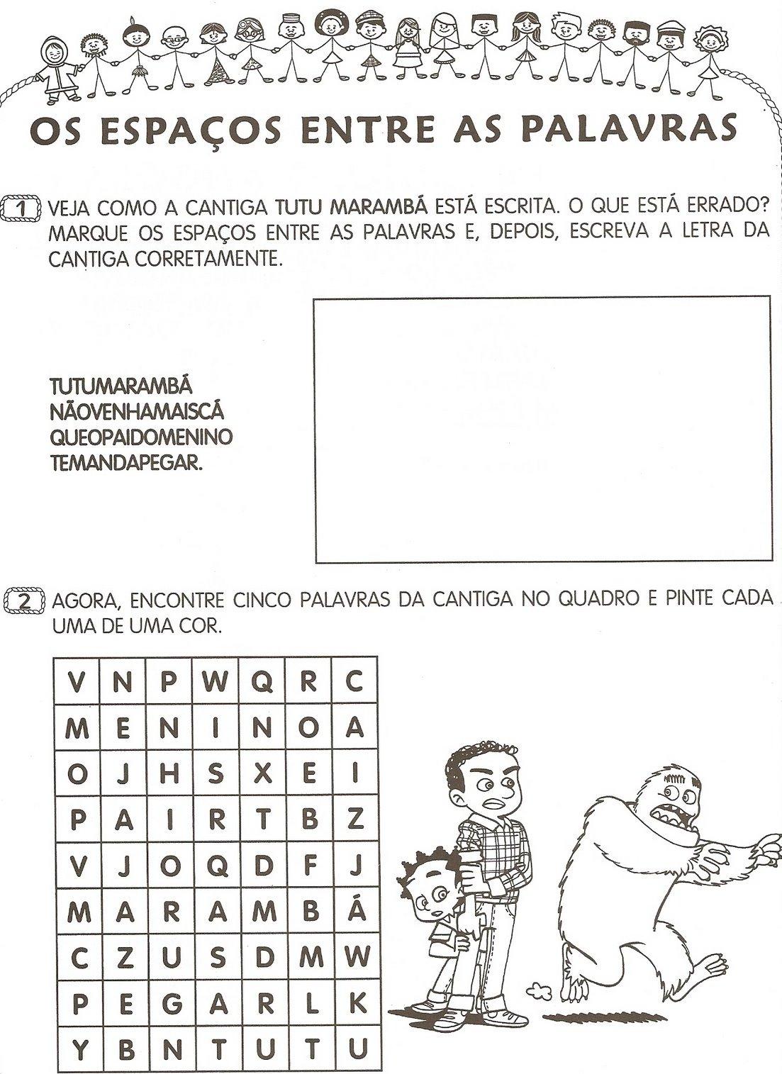 Programa brasileiro de inclusao digital 1a - 1 part 7
