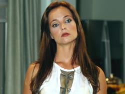 """Bárbara Norton de Matos vai entrar na série """" Morangos com Açucar"""""""