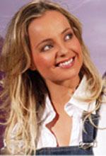 Parabéns Bárbara Norton de Matos