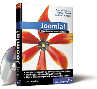 Creating the Best Marketplace for your Online Products – Joomla