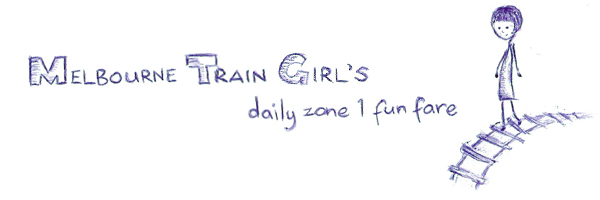 Daily Zone 1 Fun Fare