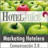 HotelJuice
