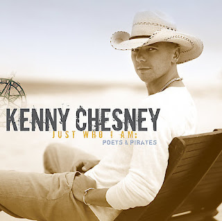 Kenny Chesney - Better As A Memory
