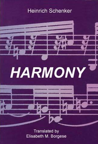 Teoria de la musica zamacois