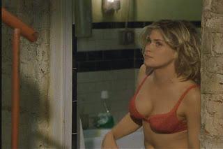 Hot Celebrity Wallpaper Kristy Swanson Wonderful