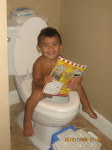 7-08Ayden on Toilet