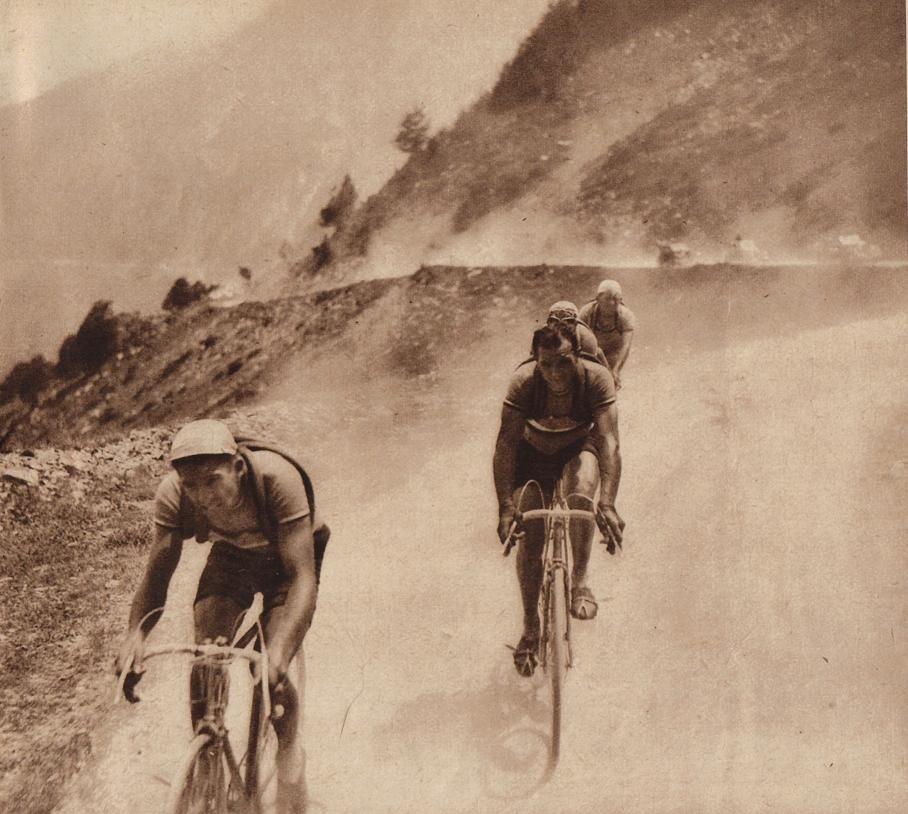 [Tourmalet_1937[1].JPG]