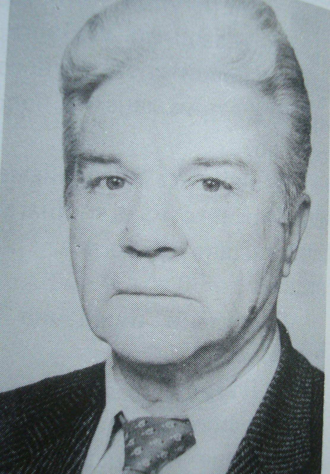 Иван Неврокопски