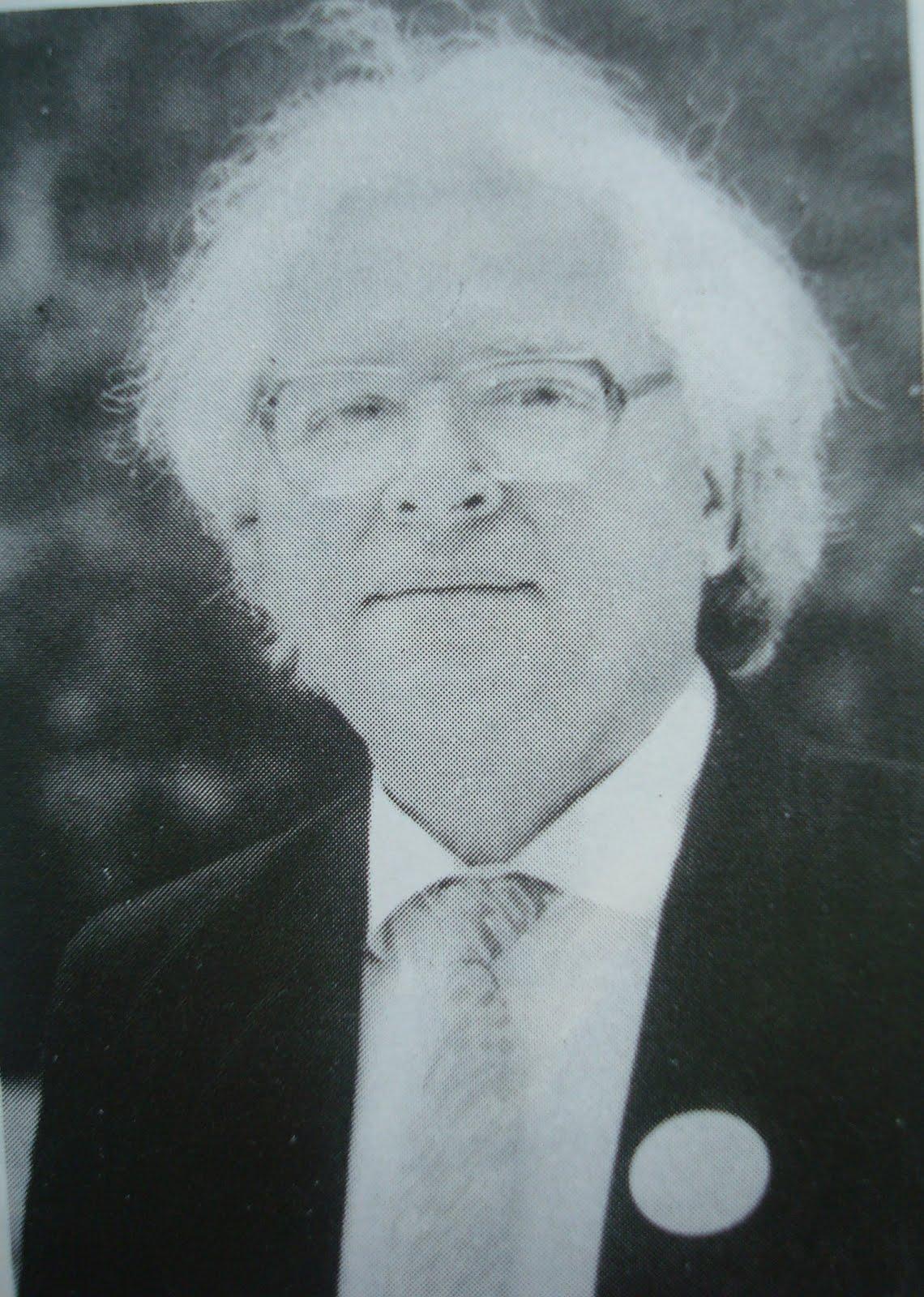 Кръстьо Горанов