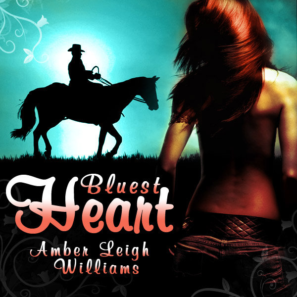 Bet it on my Heart (Wayback, Texas)