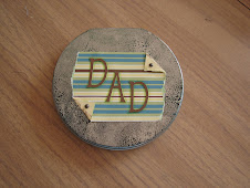 Dad Tin Album