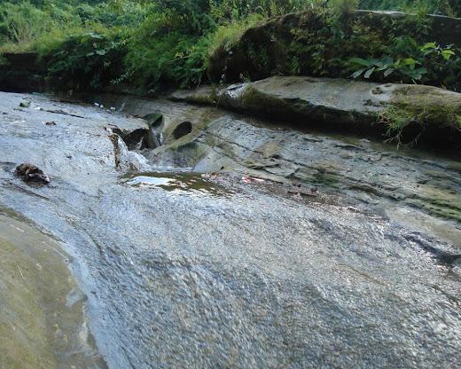 bandarban, Shoilo propat, waterfalls, bangladesh