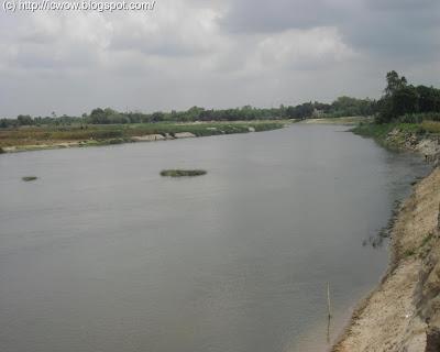 river dhepa, dhepa nodi, dinajpur, bangladesh