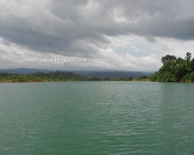Lala Khal, sylhet