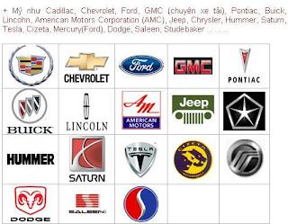 Indian Car Company Logos Traffic Club