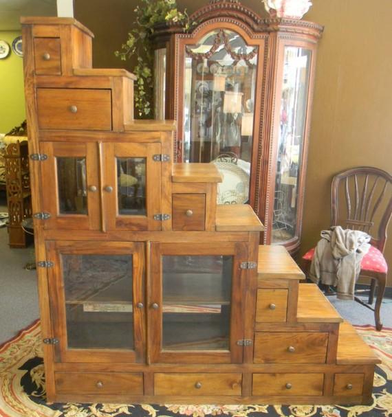 Csn Furniture: Nancy's Daily Dish: CSN Winner + 50% OFF ALL FURNITURE SALE