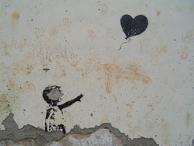 Stunning Graffiti Street Arts