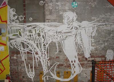 Stunning Street Arts