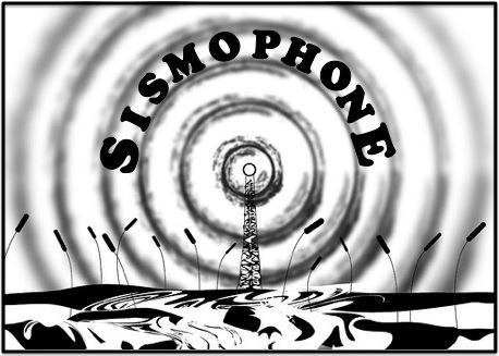 Sismophone