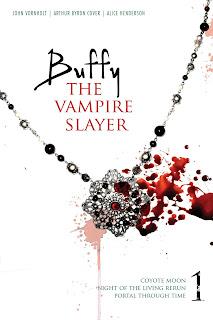 http://1.bp.blogspot.com/_jIOeJAQ2Ycw/TMO5U3xci7I/AAAAAAAAGn4/jgUfAurCYzM/s1600/Buffy+the+Vampire+Slayer+1.jpg