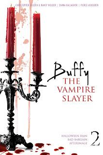 http://1.bp.blogspot.com/_jIOeJAQ2Ycw/TMO5USt2VqI/AAAAAAAAGnw/Q8ZUgvK-Nw0/s1600/Buffy+the+Vampire+Slayer+2.jpg