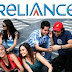Reliance to Send Novels via SMS