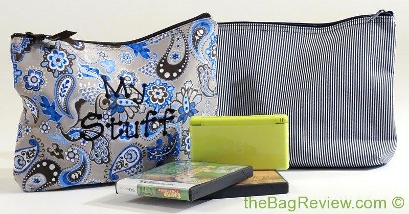 Simply Sara Thirty One Gift Ideas