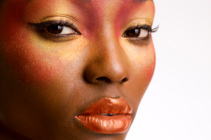 Master Your Beauty Plan For 2011 Bronze Magazine