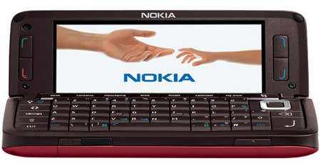 [nokia-e90-communicator.jpg]