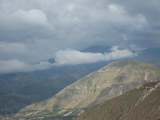 Mit Ar I Ecuador Inkariget