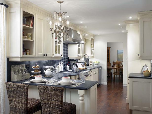 Design + Obsessed: Divine Design: Kitchens!
