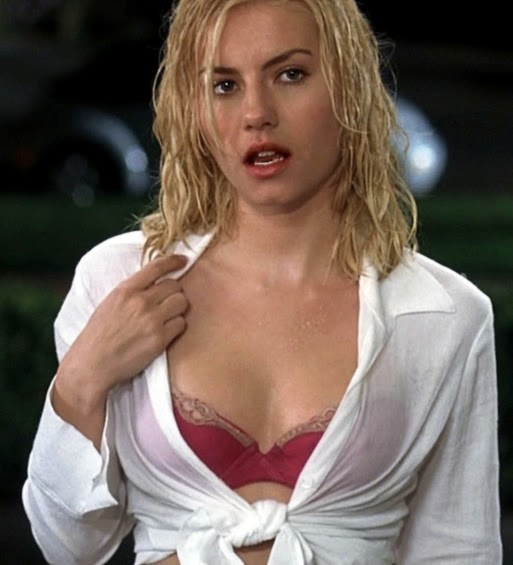 Booty Me Now Celebrities Wallpapers Elisha Cuthbert