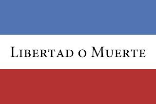 ESCUDOS DE NUESTROS PAISES ++++DESTACADO NOVIEMBRE DE 2009++++ Bandera+treinta+y+tres+orientales