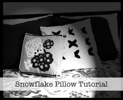 Pieces Snowflake Building Blocks