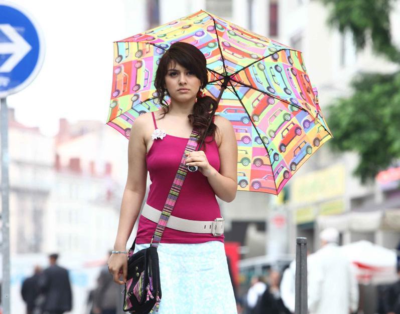 Tamil On Twitter Kadhal Mannan Gemini: JAAN ENTERTAINMENT: Engeyum Kadhal New Movie Stills