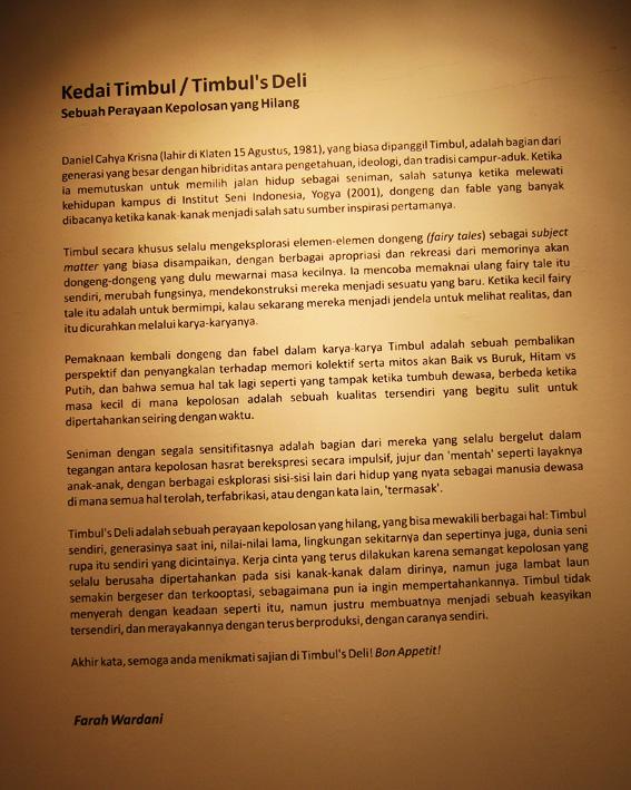 Farequalsme Danieltimbul